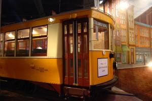 smTrolley021