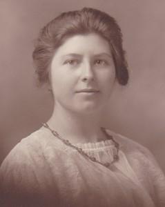 EmeliaGillis1914