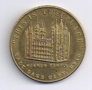 coin05