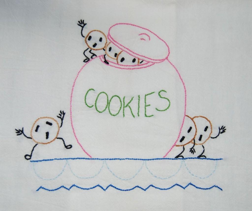 smCookies6