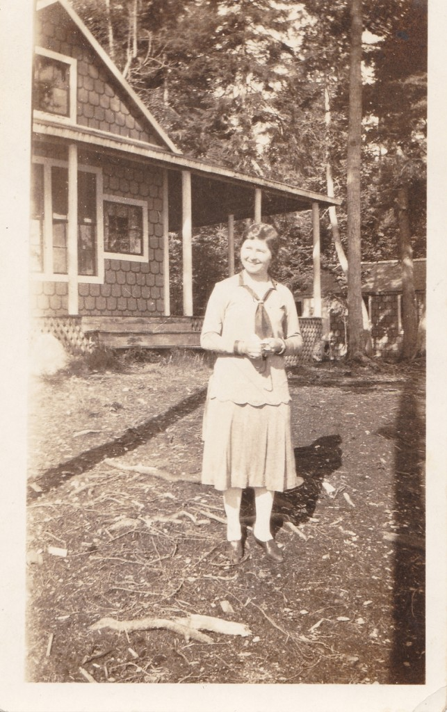 EmeliaGillis1926