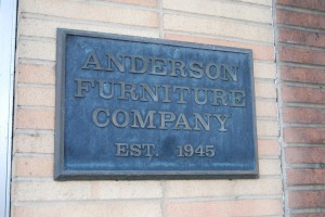 AndersonFurniture