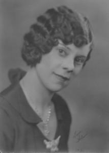 Grandma1931