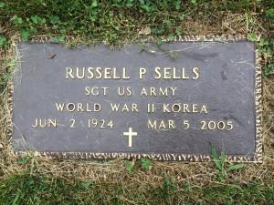 SellsWWIIKorea
