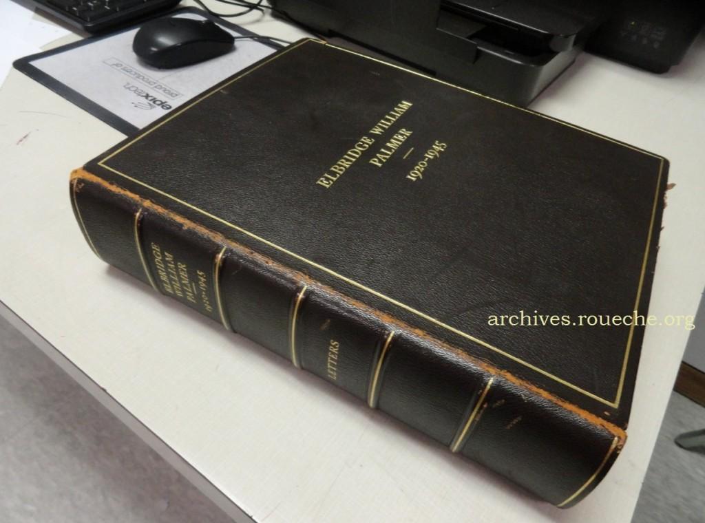 WMsmBook45