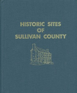 (c. 1976, The Sullivan County Historical Commission and Associates)