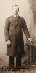 1903BYMansfield
