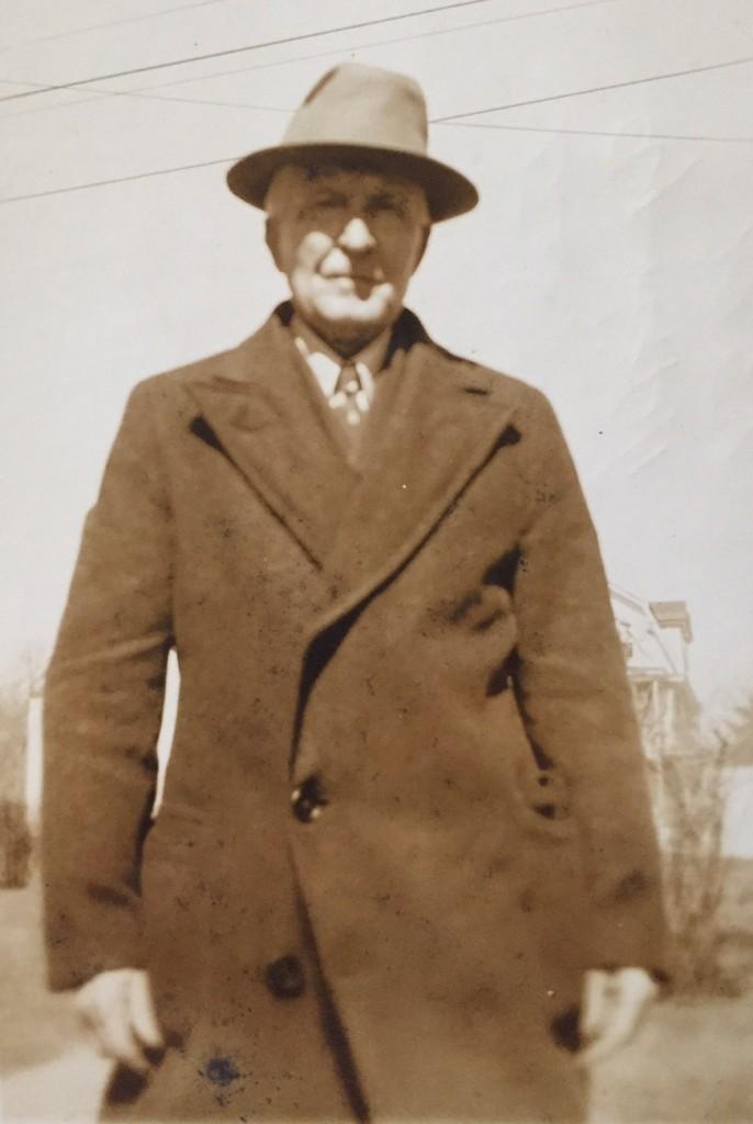 GillisJohnJ1951