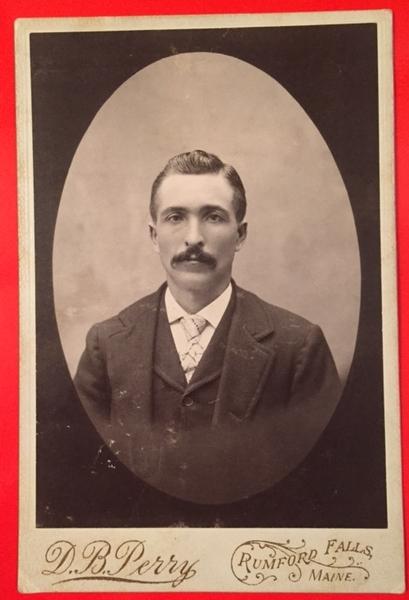 GillisJohnJca1896