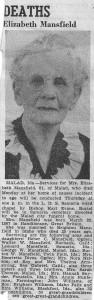MansfieldElizabethAnnWilliams1949