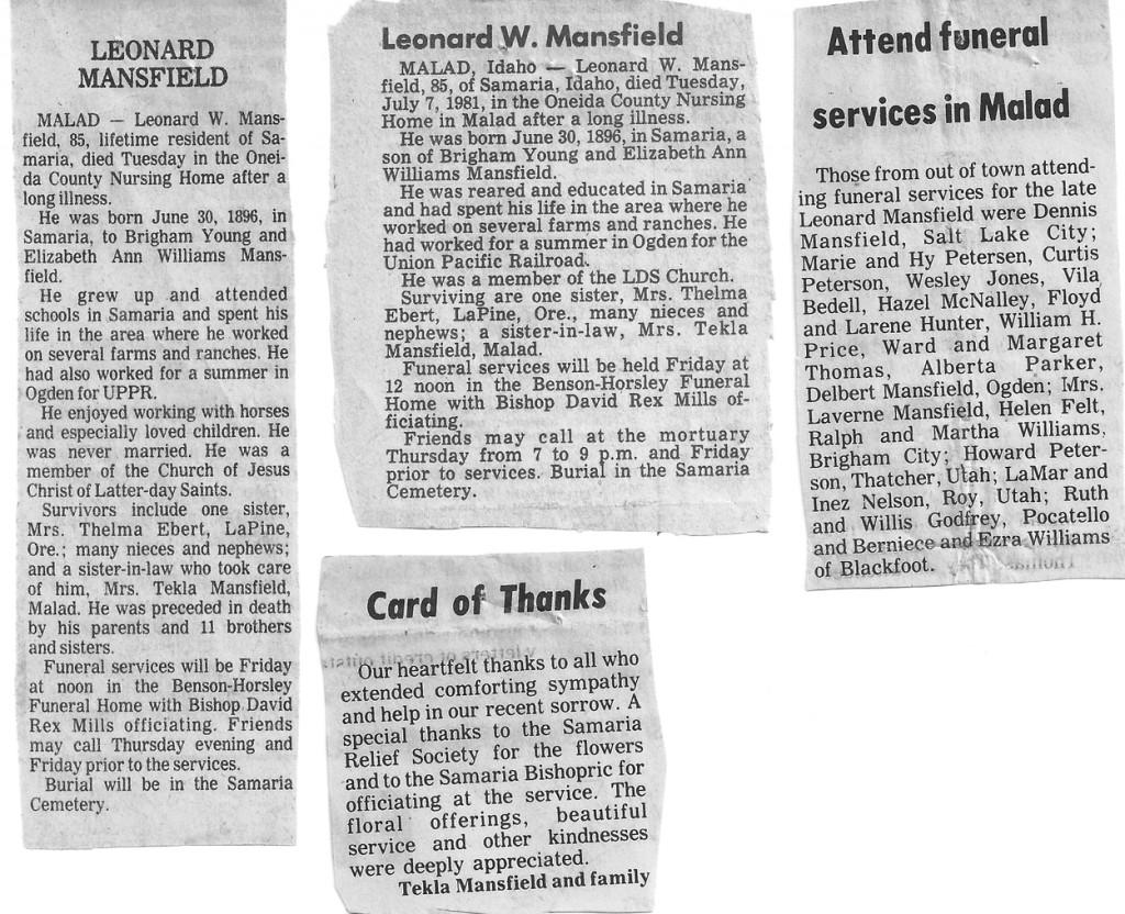 MansfieldLeonardW1981