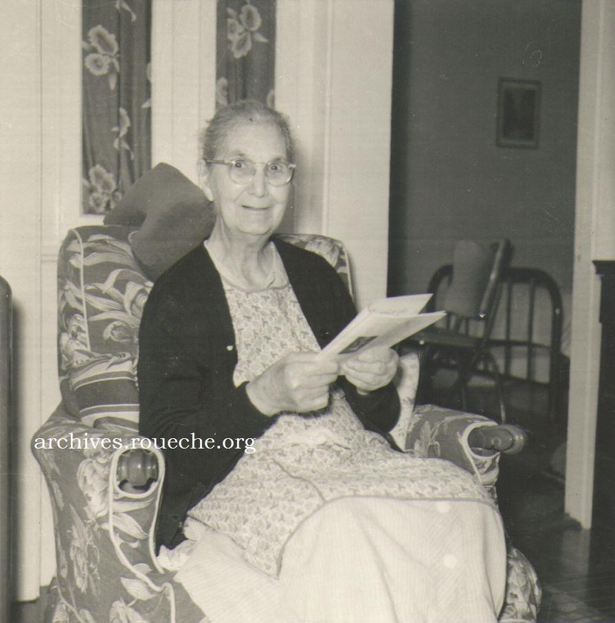labriesadiecarrier1868-1963