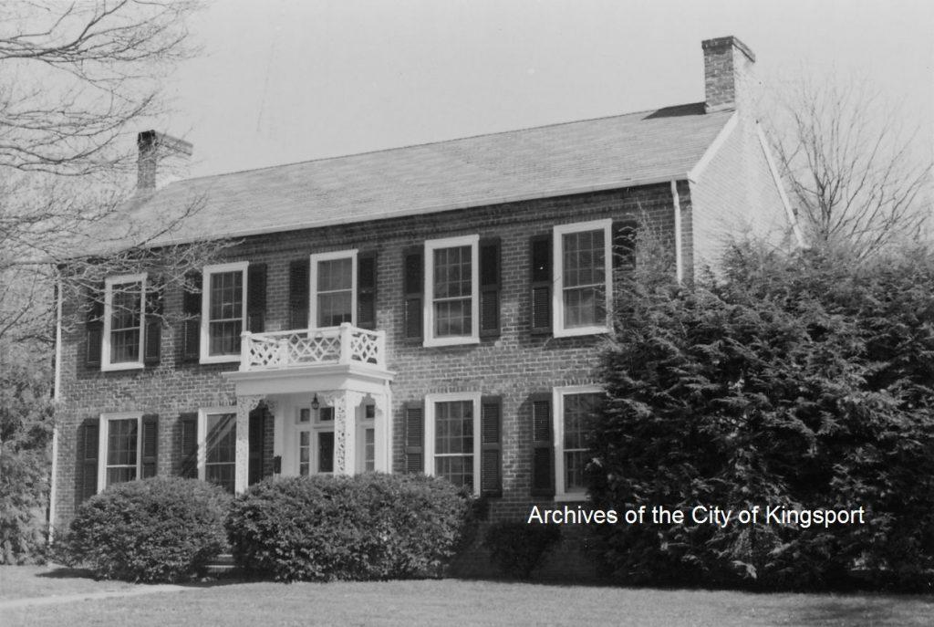 enochshipleyhouse1972