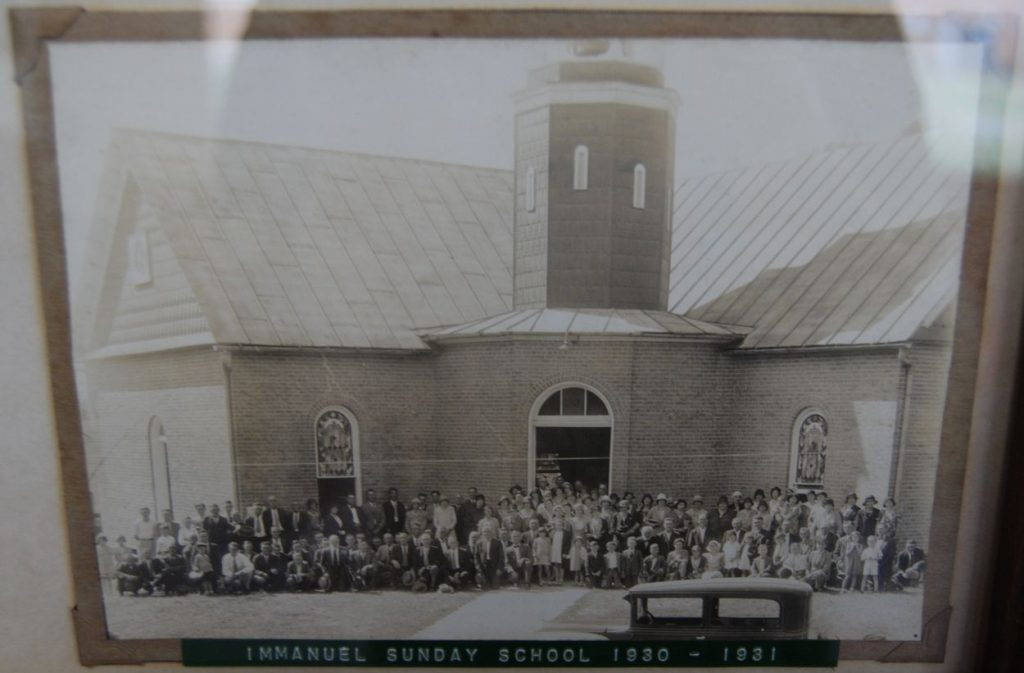 closedtowersschool193031