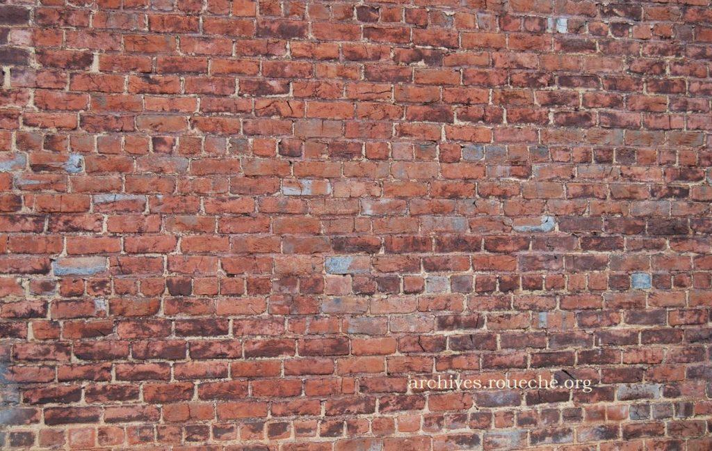 brick06